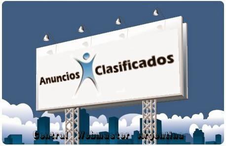 anuncios clasificados   Marketing Multinivel